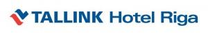 Tallink_Hotel logo